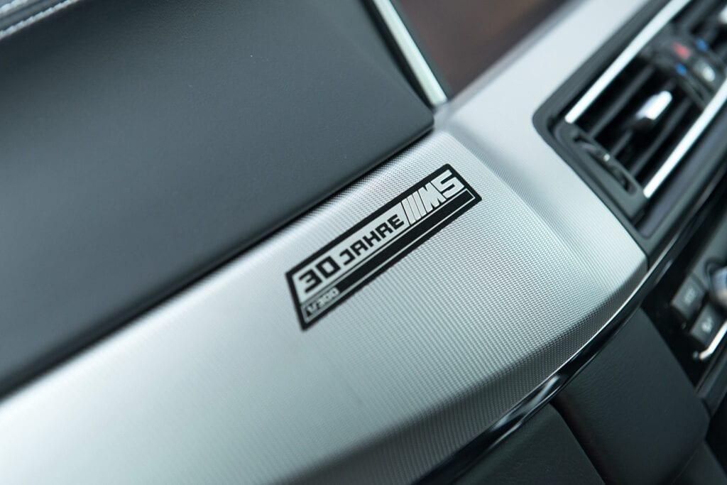 22_BMWM5_CarIconics_Sept2020_D8J3456LR
