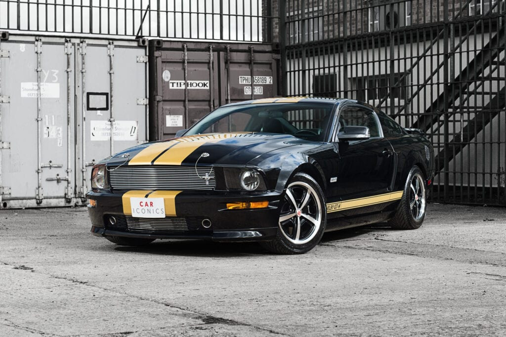 001_Mustang_CarIconics_Oct20_D4J9894