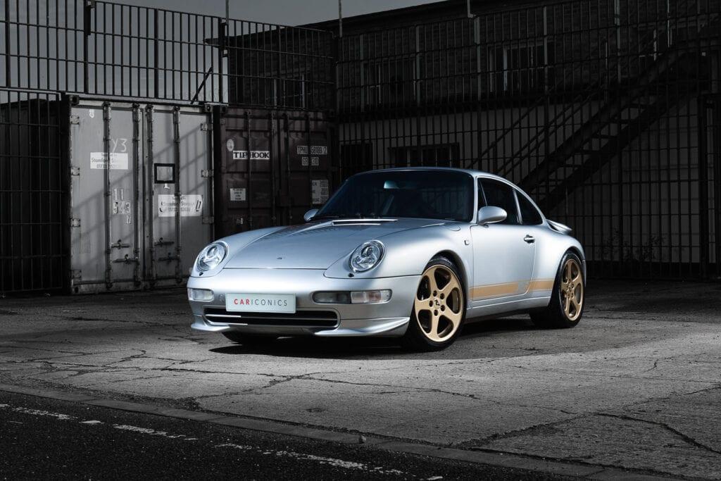 001_Porsche993RUF_CarIconics_Oct20_D4J9668