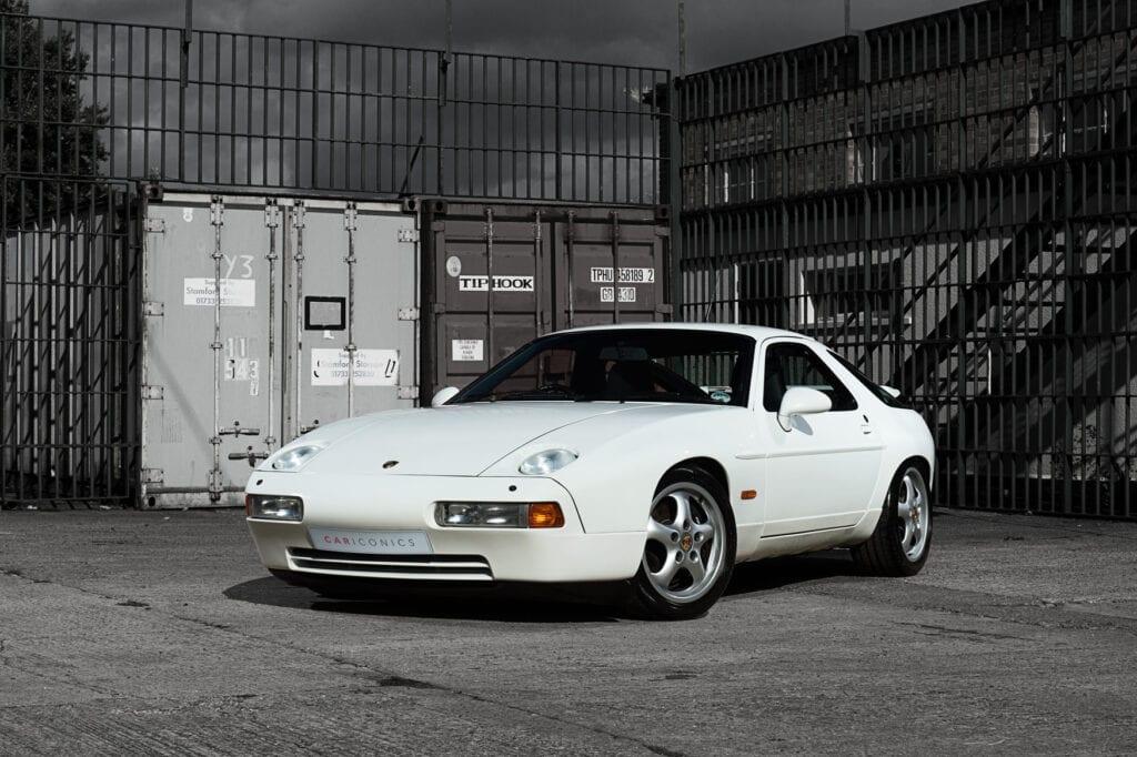 002_Porsche928GTS_CarIconics_Oct20_D4J0018