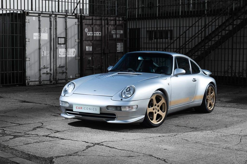 002_Porsche993RUF_CarIconics_Oct20_D4J9675