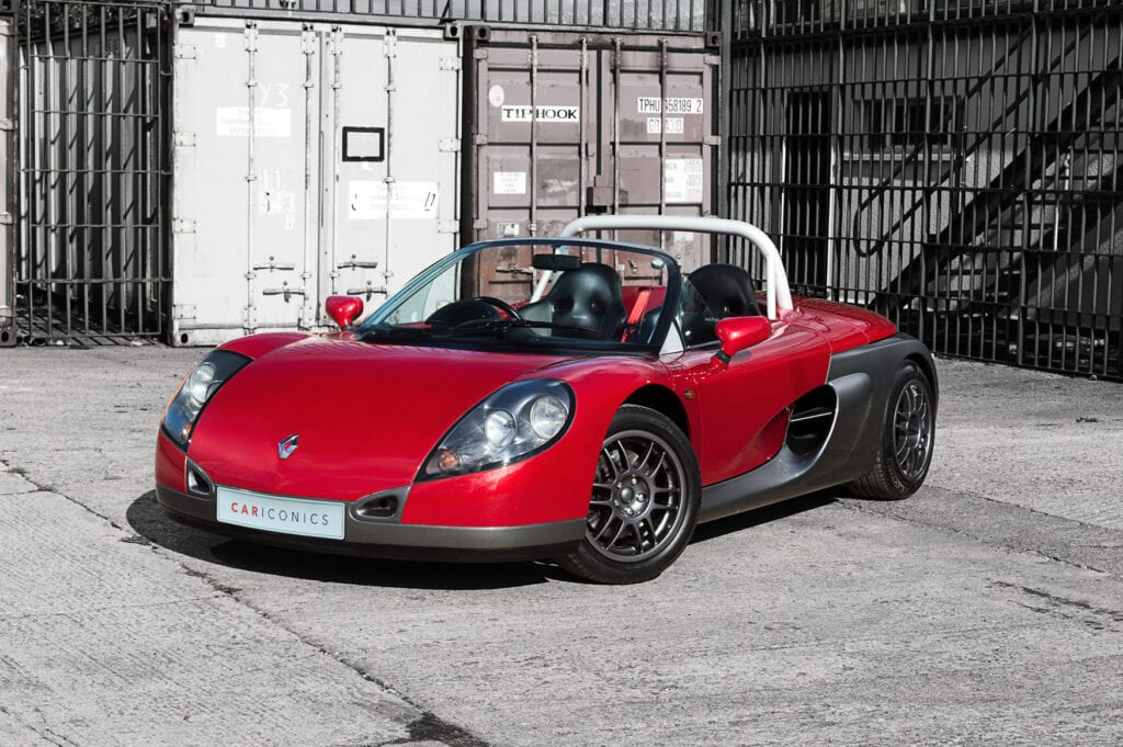 002_RenaultSpider_CarIconics_Oct20_D4J9966