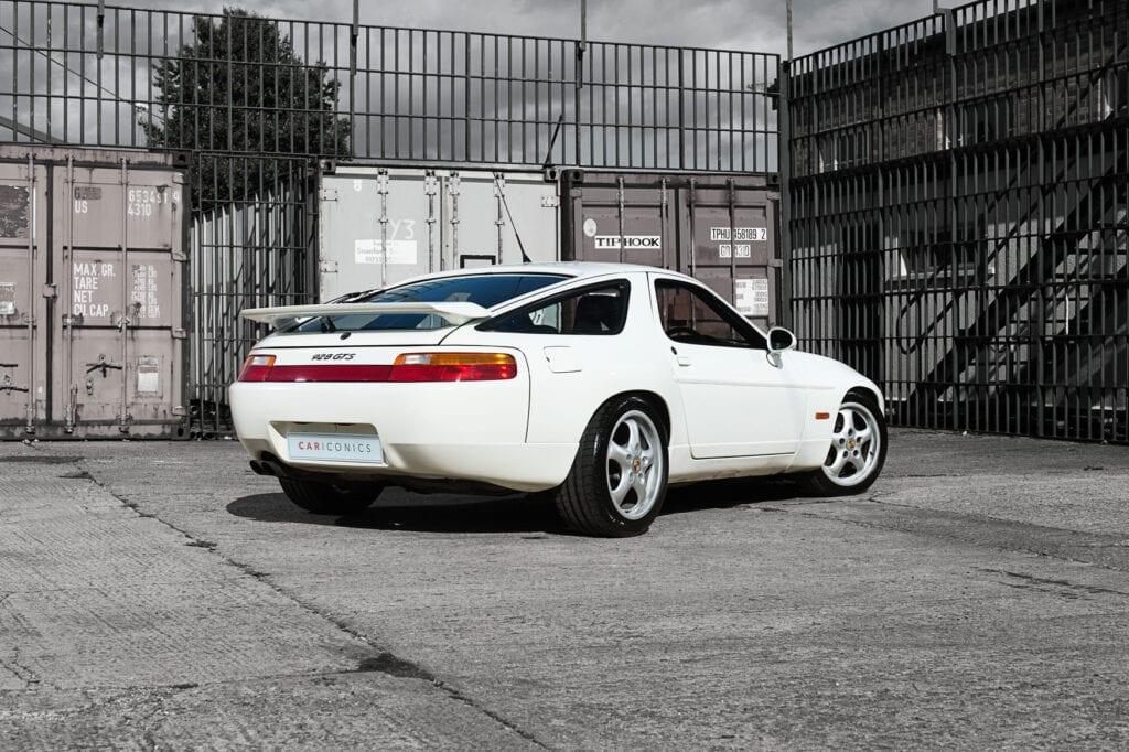 003_Porsche928GTS_CarIconics_Oct20_D4J9995