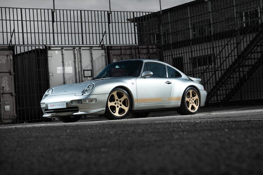 003_Porsche993RUF_CarIconics_Oct20_D8J3871