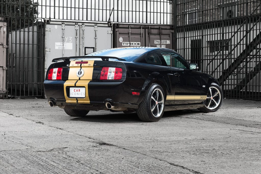 004_Mustang_CarIconics_Oct20_D4J9902