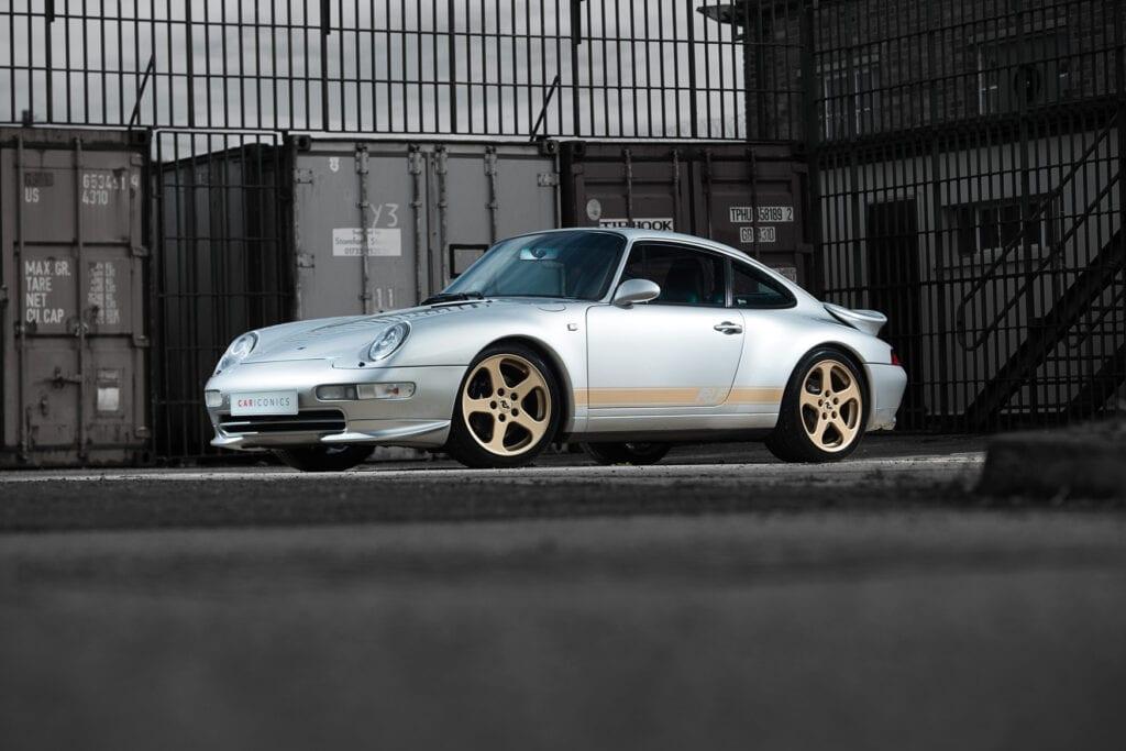 005_Porsche993RUF_CarIconics_Oct20_D8J3892