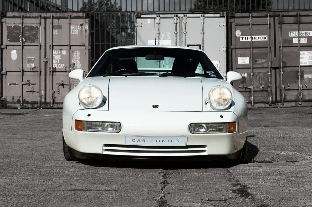 006_Porsche928GTS_CarIconics_Oct20_D4J0034