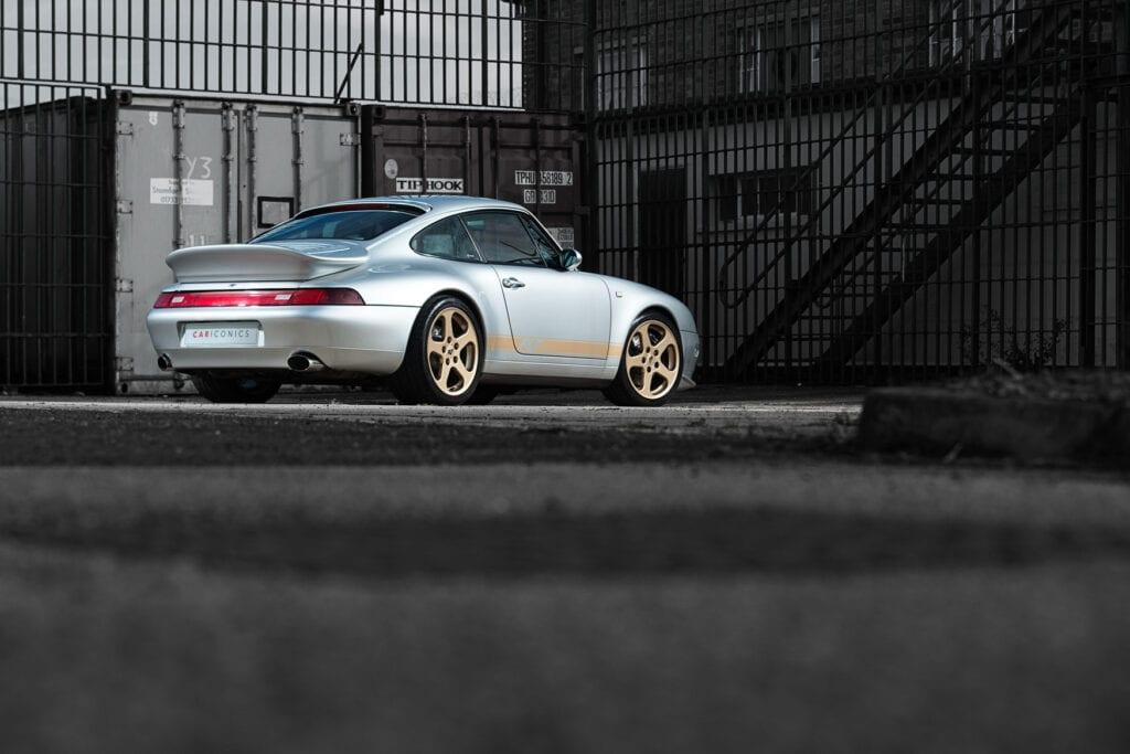 006_Porsche993RUF_CarIconics_Oct20_D8J3900