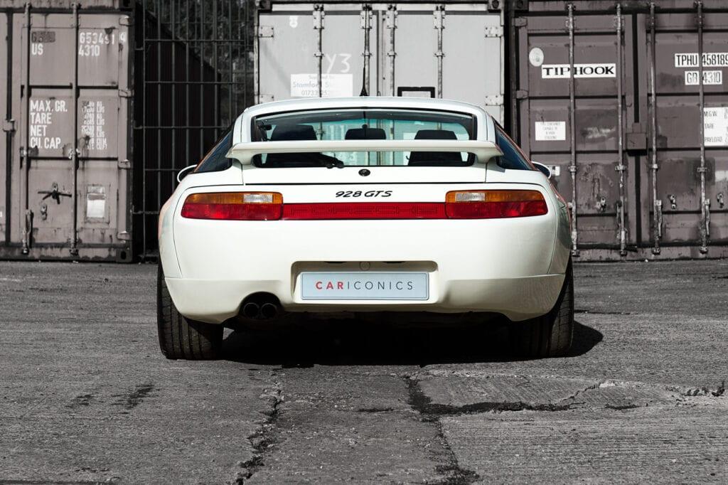 007_Porsche928GTS_CarIconics_Oct20_D4J0035