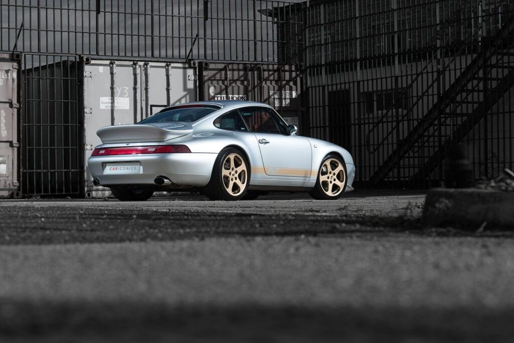 007_Porsche993RUF_CarIconics_Oct20_D8J3909