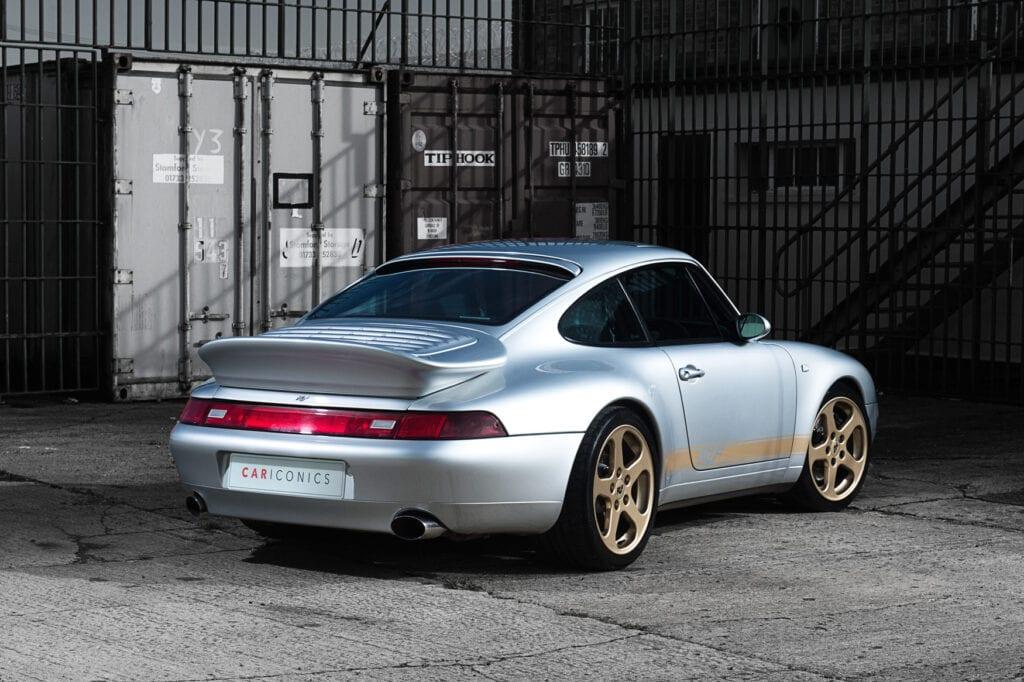 008_Porsche993RUF_CarIconics_Oct20_D4J9678