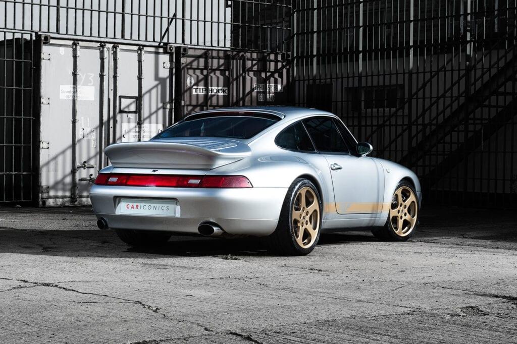 010_Porsche993RUF_CarIconics_Oct20_D4J9688