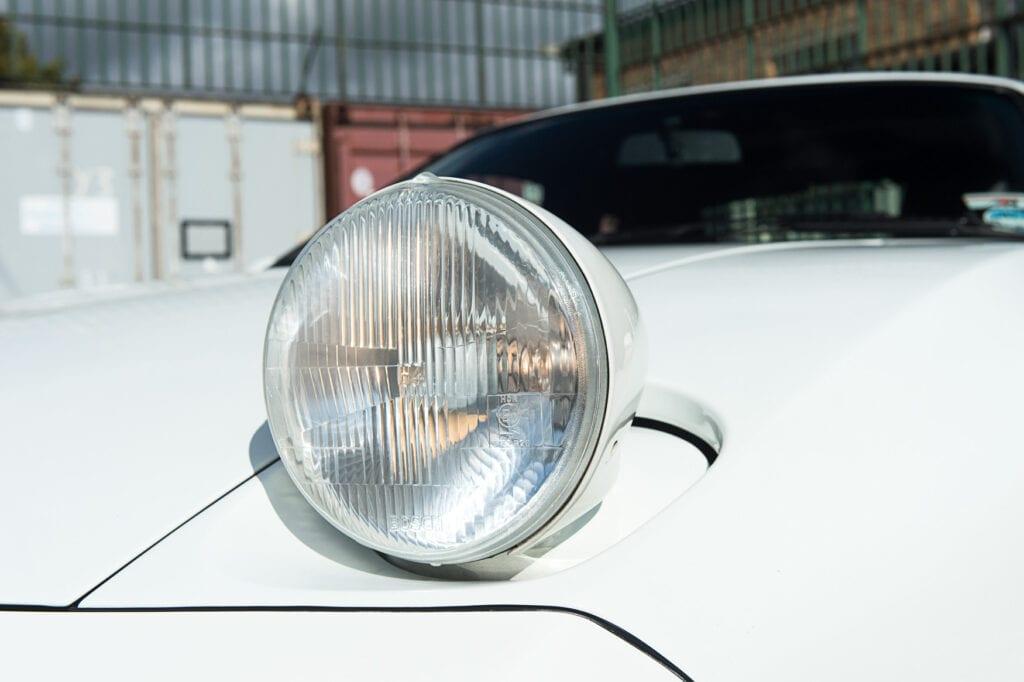 011_Porsche928GTS_CarIconics_Oct20_D4J0025