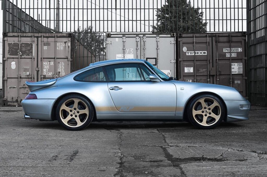 011_Porsche993RUF_CarIconics_Oct20_D4J9723