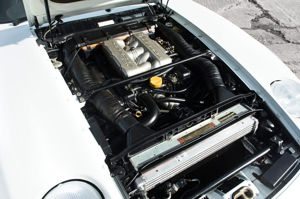 012_Porsche928GTS_CarIconics_Oct20_D4J0027