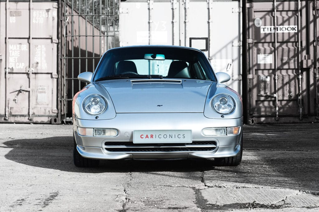 012_Porsche993RUF_CarIconics_Oct20_D4J9724