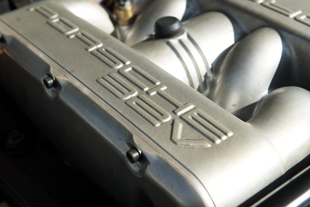 013_Porsche928GTS_CarIconics_Oct20_D4J0028