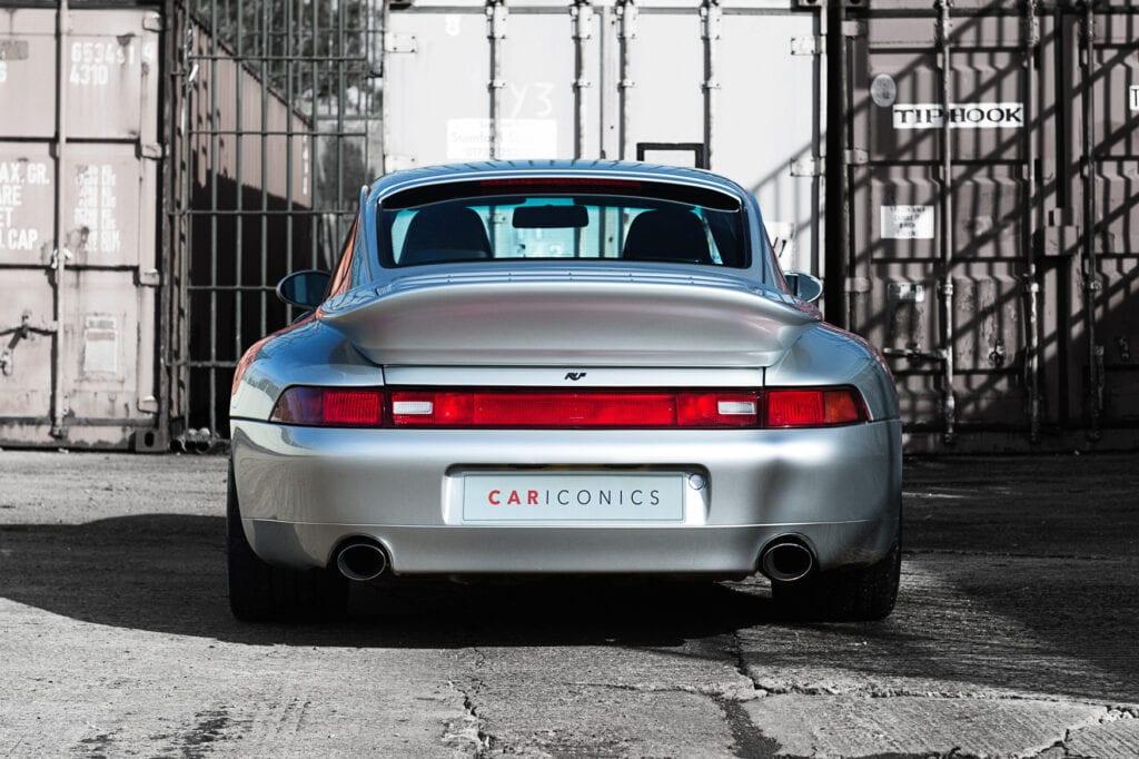 013_Porsche993RUF_CarIconics_Oct20_D4J9726