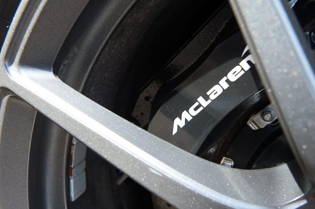015_McLarenP1_CarIconics_Oct20_D4J9758