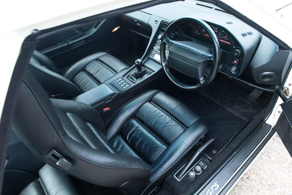 015_Porsche928GTS_CarIconics_Oct20_D4J0037