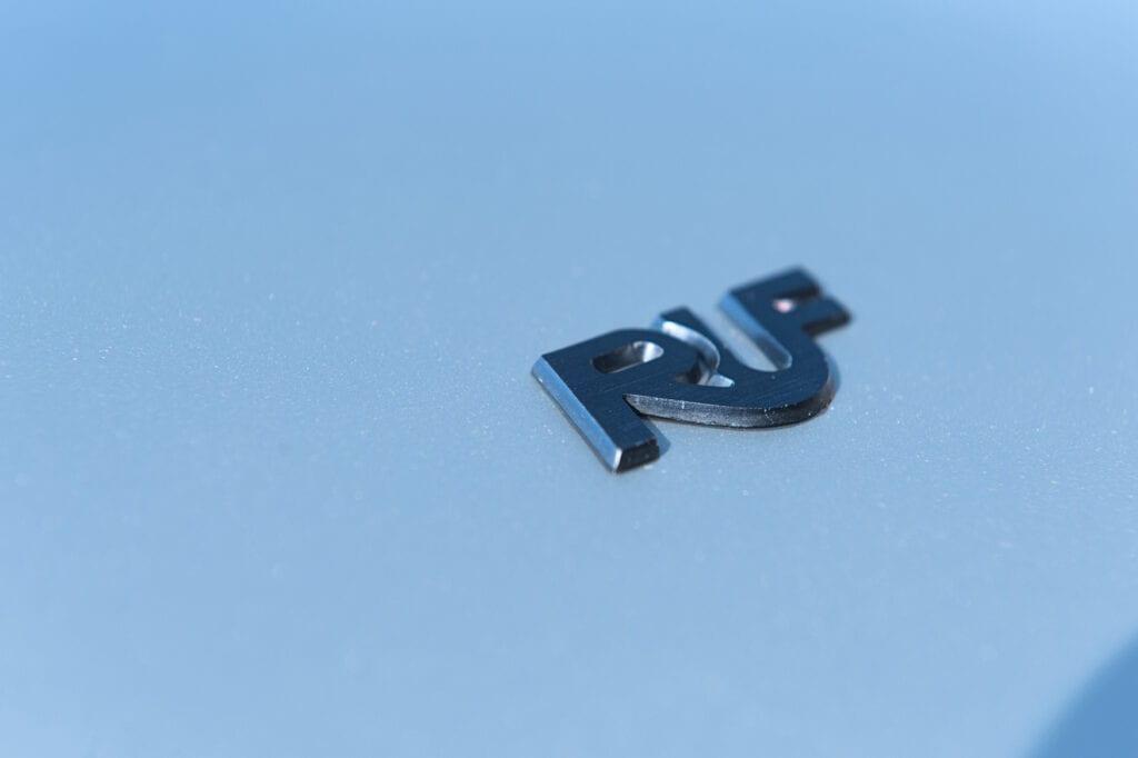 016_Porsche993RUF_CarIconics_Oct20_D4J9697