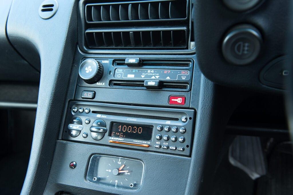 017_Porsche928GTS_CarIconics_Oct20_D4J0039