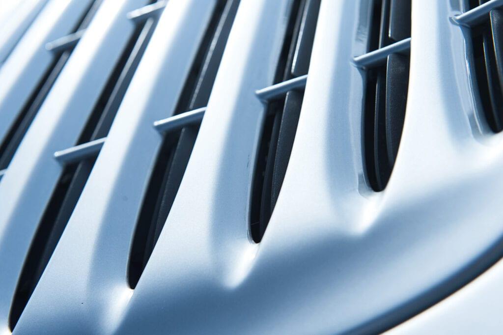 017_Porsche993RUF_CarIconics_Oct20_D4J9700