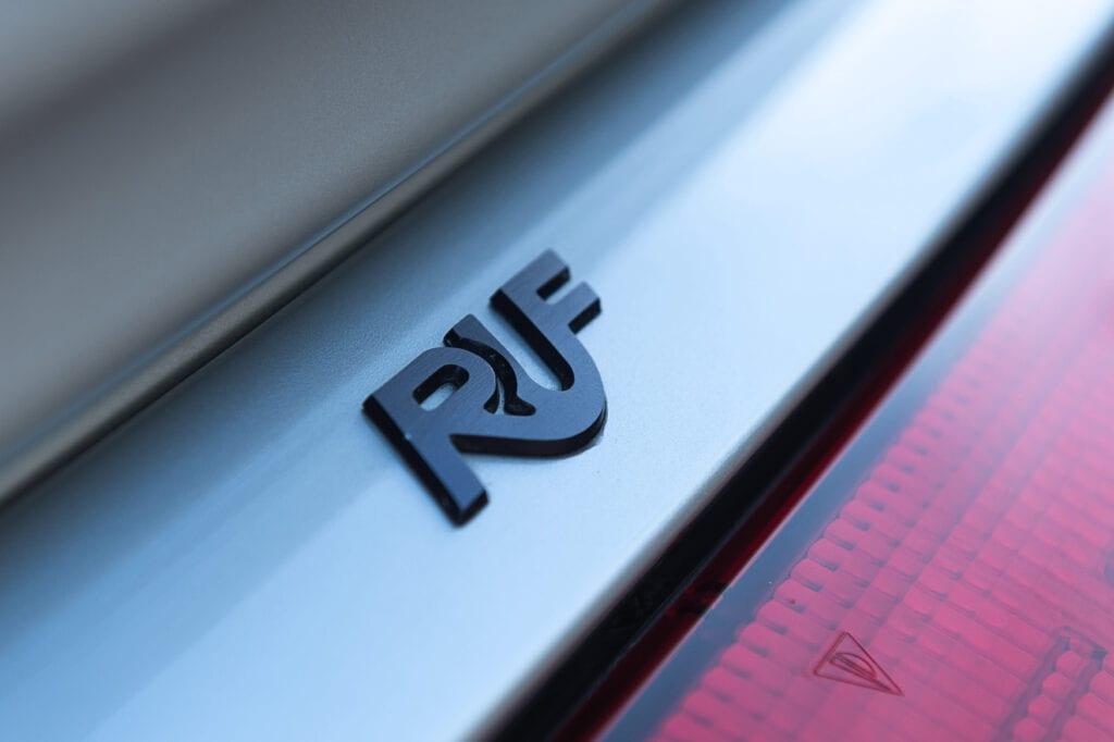 018_Porsche993RUF_CarIconics_Oct20_D4J9701
