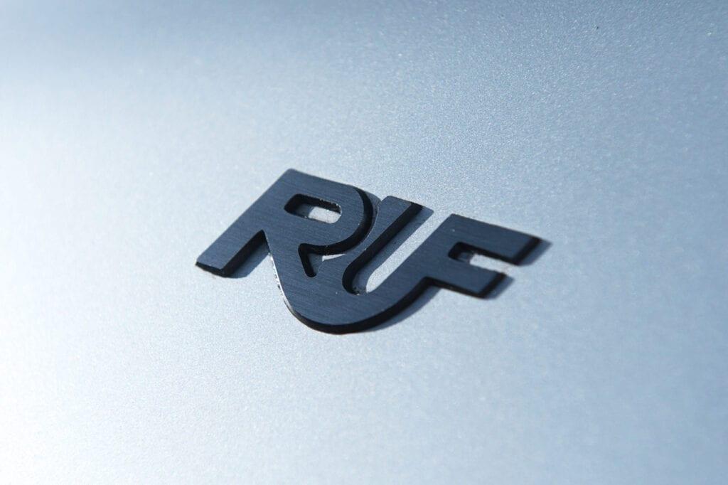 022_Porsche993RUF_CarIconics_Oct20_D4J9710