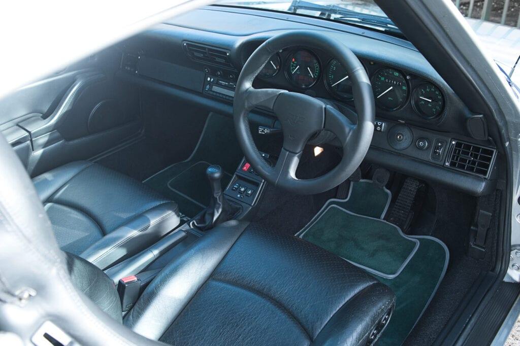 024_Porsche993RUF_CarIconics_Oct20_D4J9719