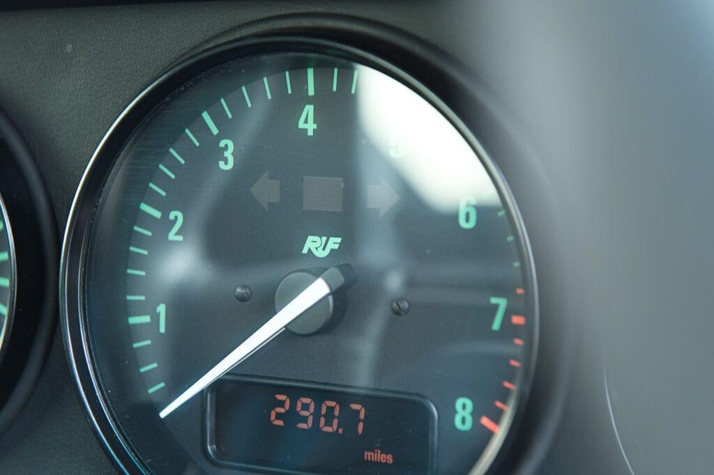026_Porsche993RUF_CarIconics_Oct20_D4J9721
