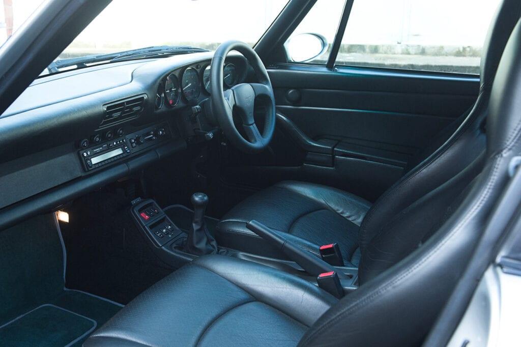 030_Porsche993RUF_CarIconics_Oct20_D4J9731