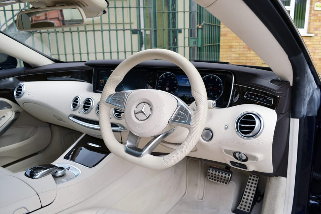 Mercedes_S500_web_11