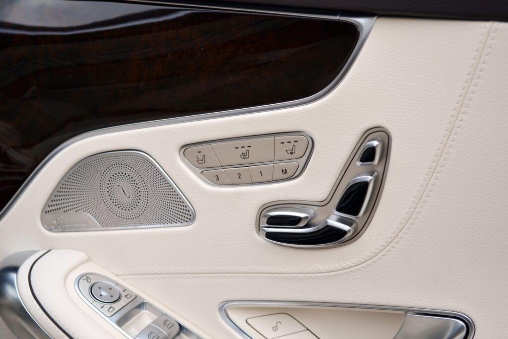 Mercedes_S500_web_12
