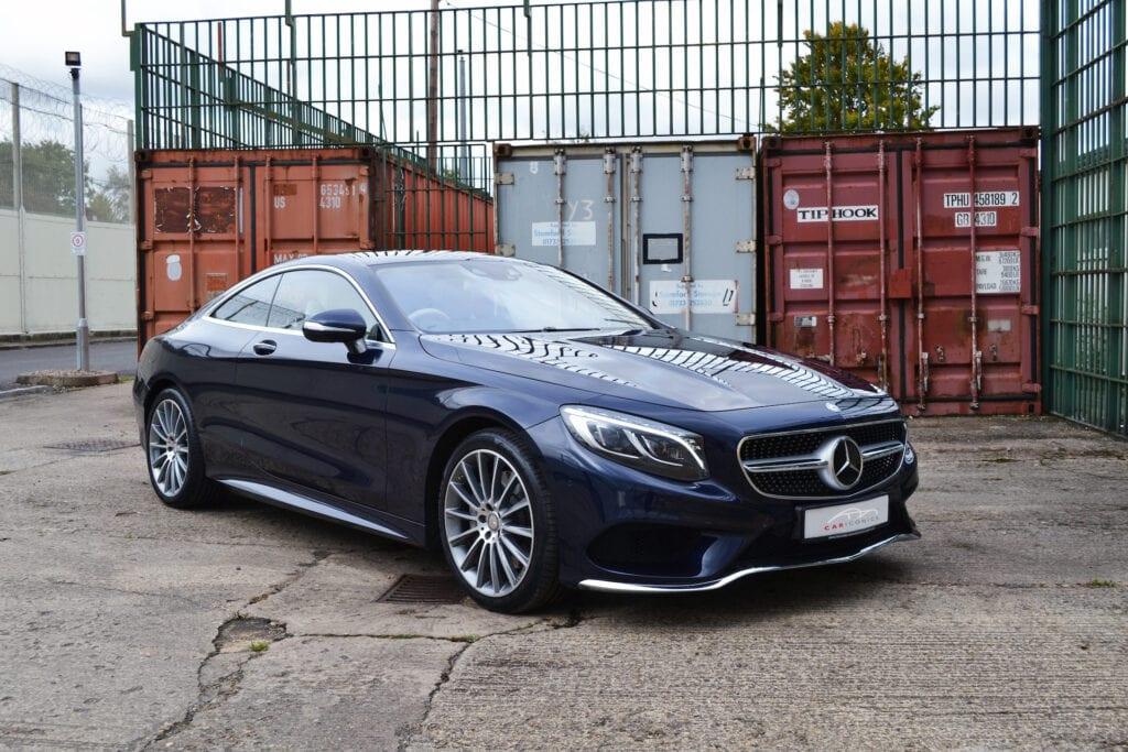 Mercedes_S500_web_14