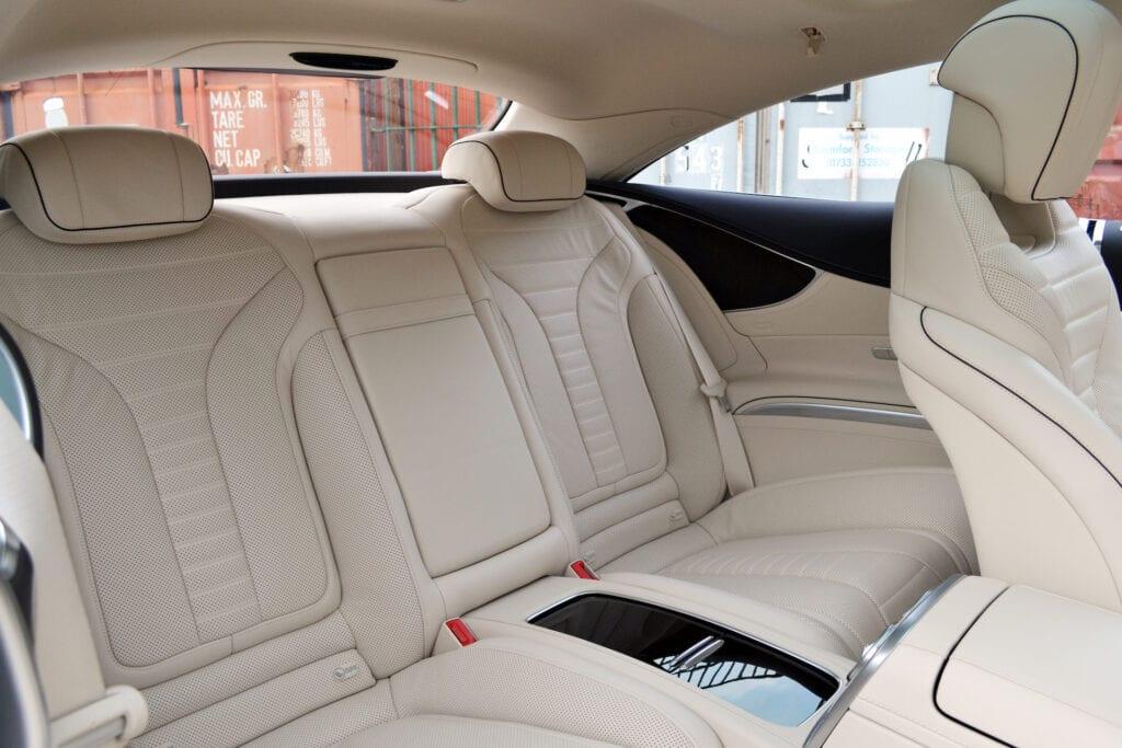 Mercedes_S500_web_18