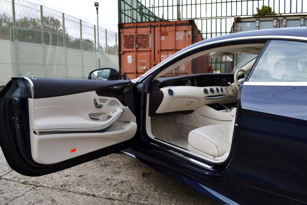 Mercedes_S500_web_4