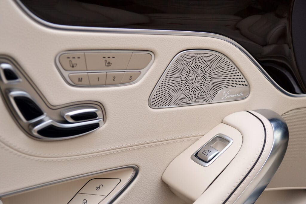 Mercedes_S500_web_5