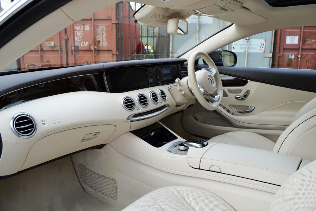 Mercedes_S500_web_6