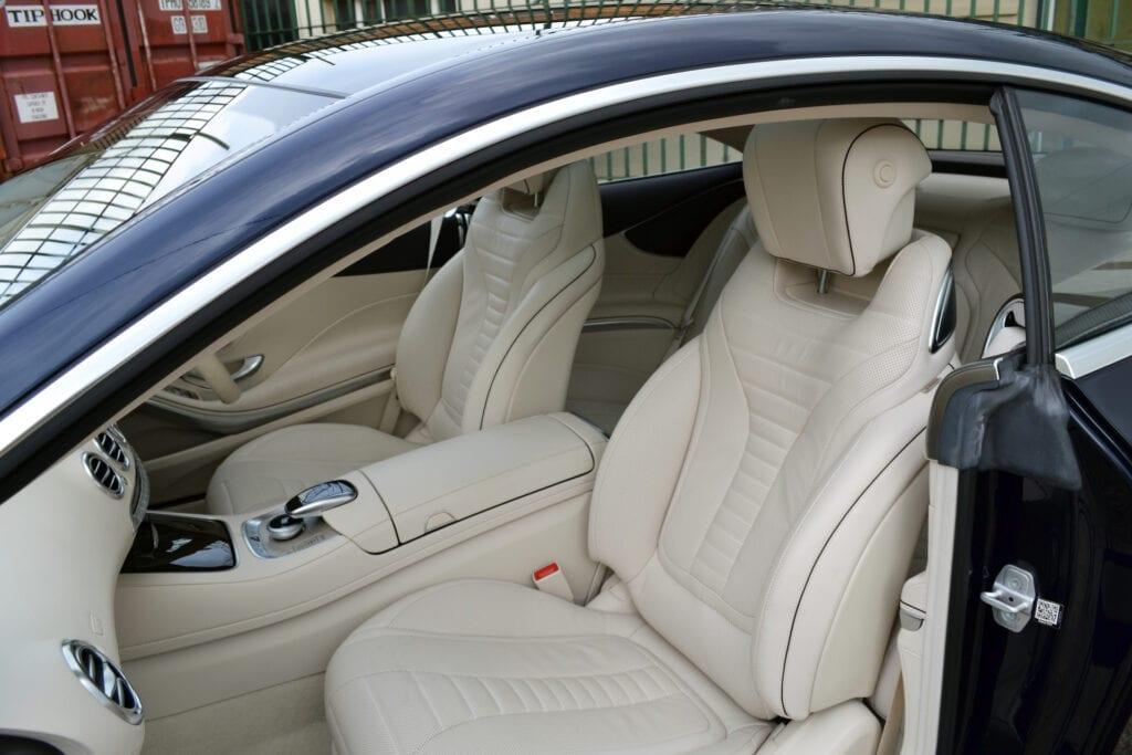 Mercedes_S500_web_8