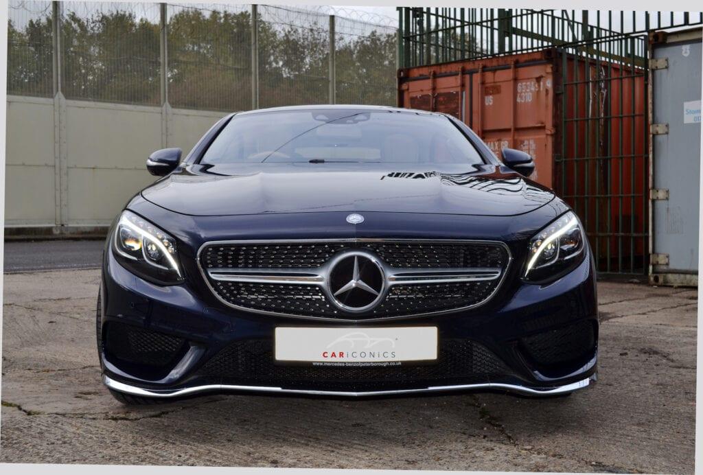 Mercedes_S500_web_9