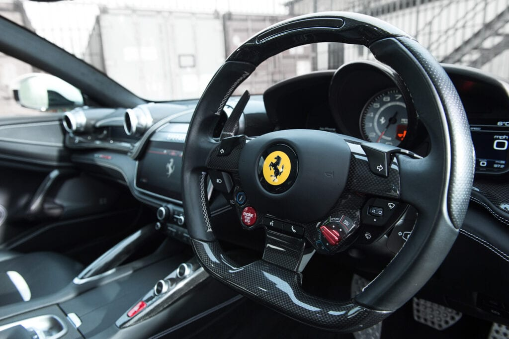 017_FerrariGTC4Lusso_Dec2020CarIconics_D4J0811