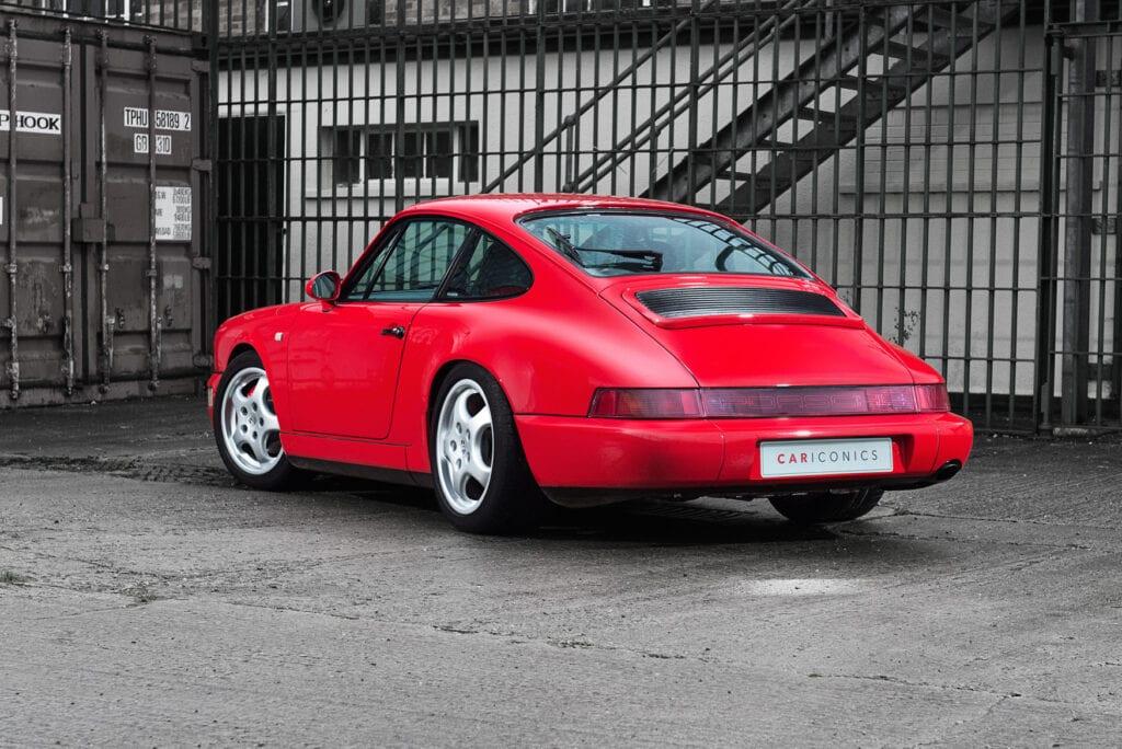 004_Porsche964C2_Dec2020CarIconics_D4J0745