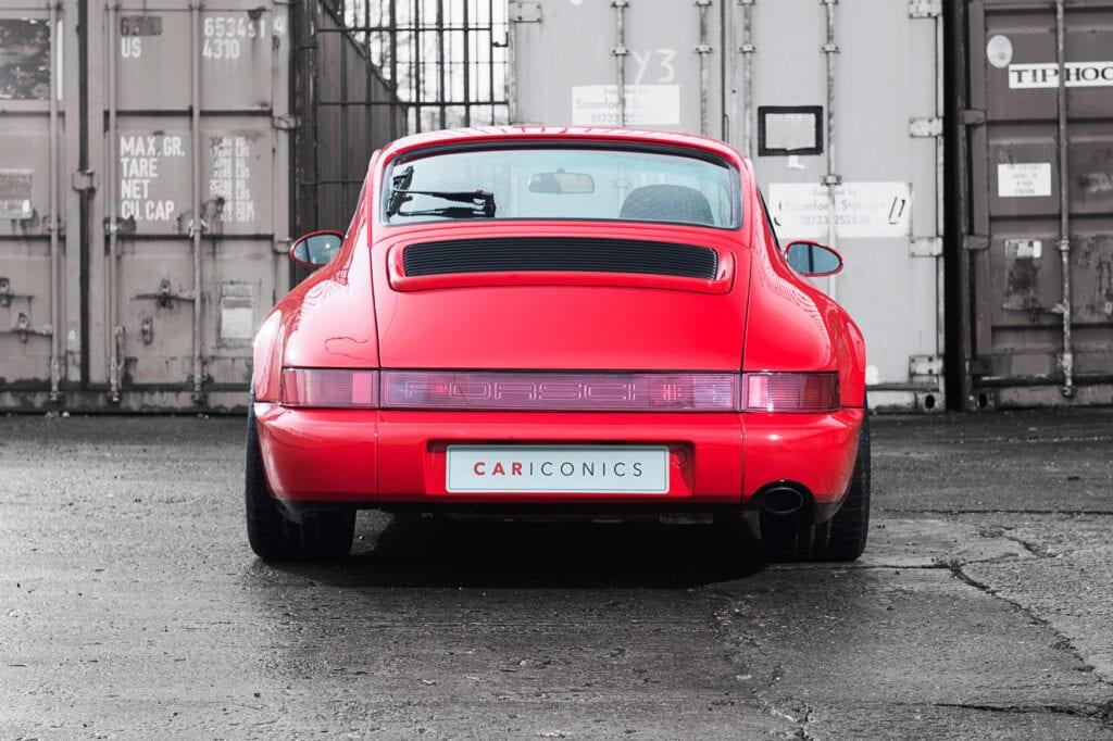 005_Porsche964C2_Dec2020CarIconics_D4J0746