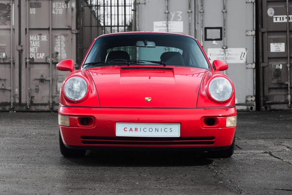 006_Porsche964C2_Dec2020CarIconics_D4J0751