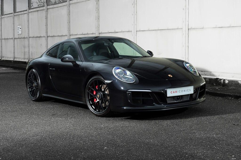 01_CarIconics_Porsche911GTS_Feb21_D4J1646LR