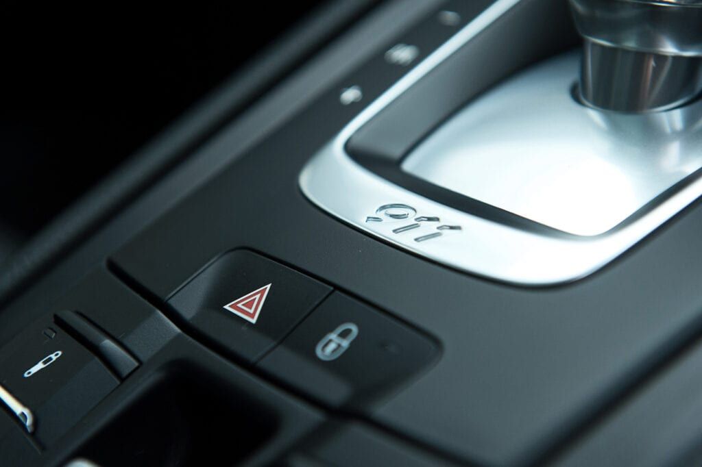 16_CarIconics_Porsche911GTS_Feb21_D4J1674LR