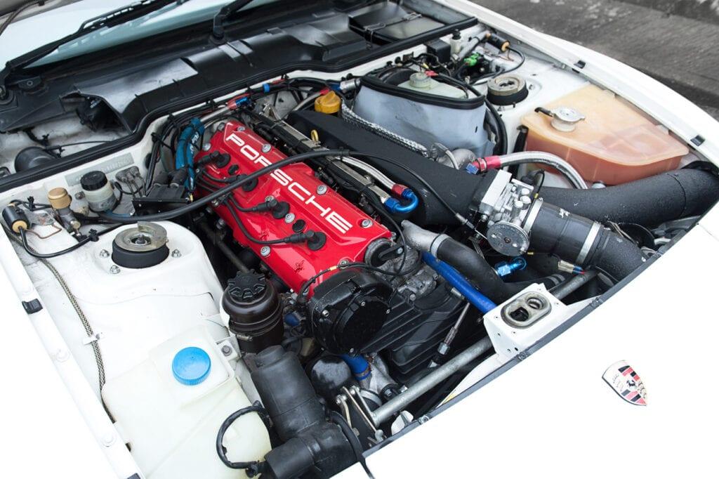 20_CarIconics_Porsche044TurboFeb21_D4J1746