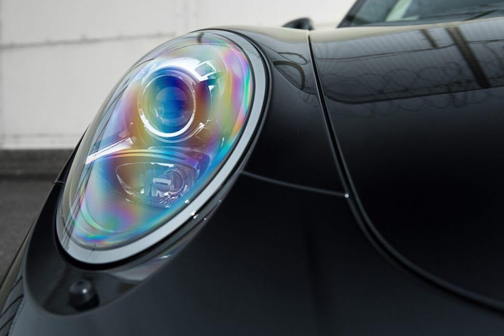 27_CarIconics_Porsche911GTS_Feb21_D4J1710LR