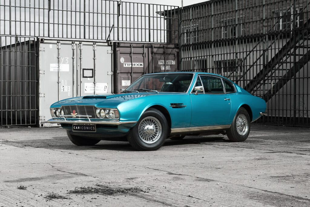 01_AstonMartinDBS_CarIconics_March21_D4J1785LR